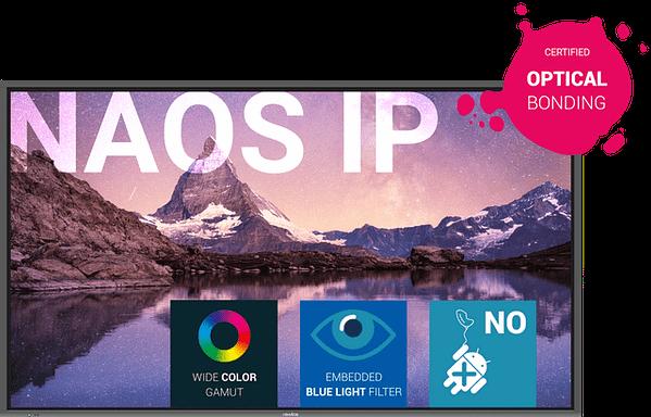 NAOS_IP