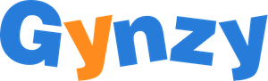 logo gynzy
