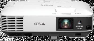 Epson projector zakelijk