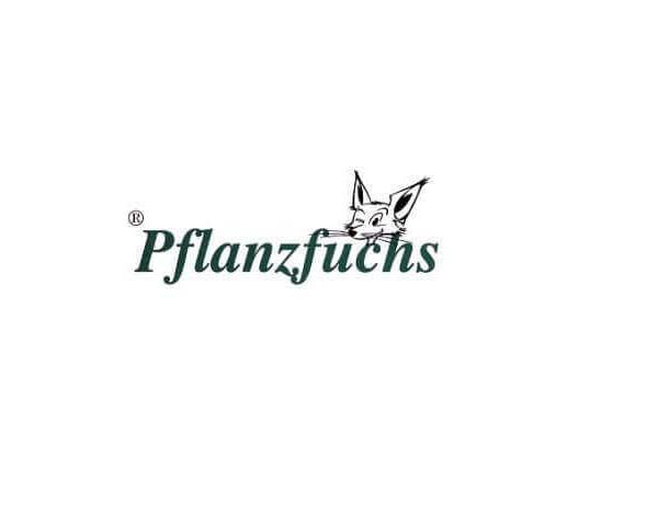 PFLANZFUCHS