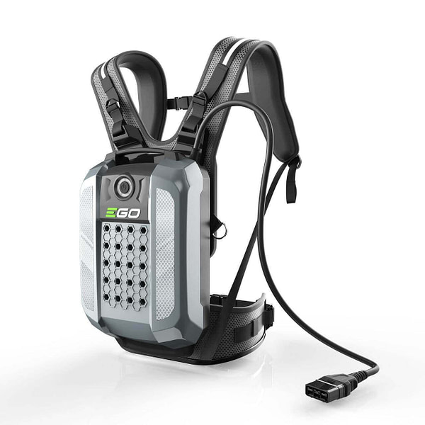 G1 backpack, 2