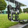 Com battery backpack packshot
