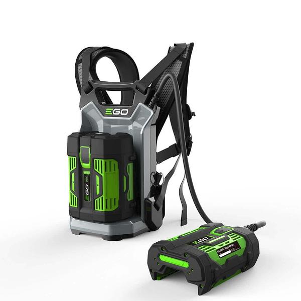 Bh1000+adb1000+battery