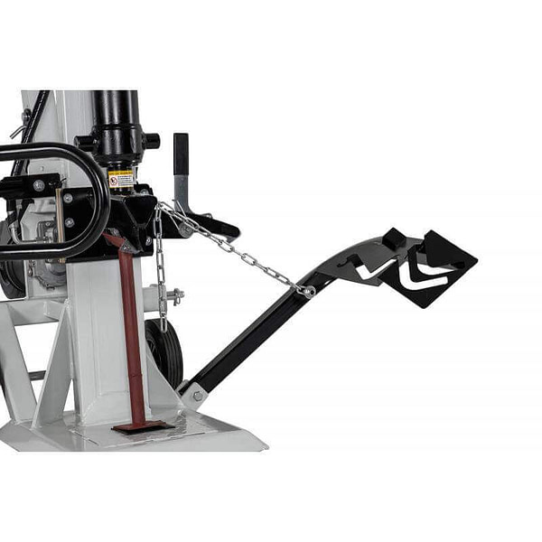 Lumag, houtkloofmachine, hz30 (4)