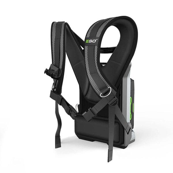2017, 0811, backpack harness, renerings 3