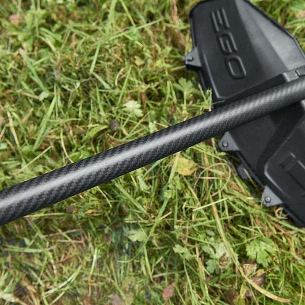 Bcx3800 lifestyle linetrimmer carbonshaft